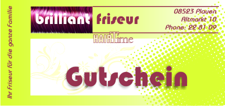 brilliant_gutschein